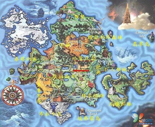 娱乐地图ylmap浙江